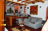 Casa Dalia: Casa Musa in Tumbaco.